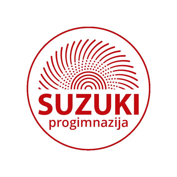 Kauno Suzuki progimnazija